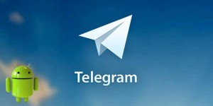 Descargar e Instalar Telegram para Android