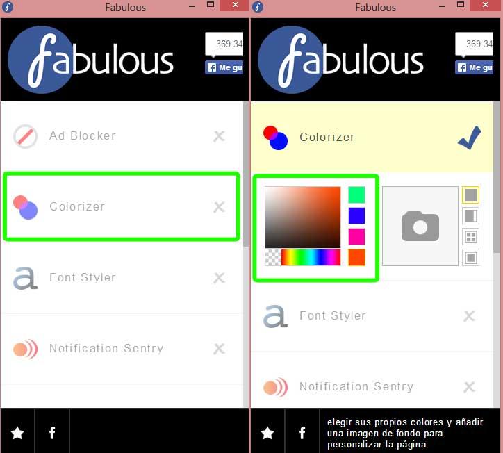 Escoger-colores-del-facebook