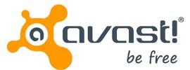 Descargar Avast