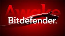 Ejecutar Bitdefender Quickscan Online