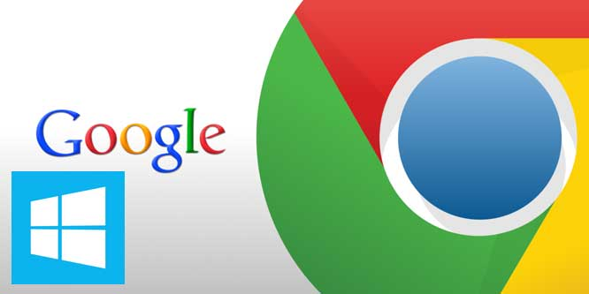 Descarga e Instala Google Chrome