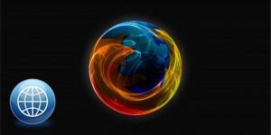 Descargar e Instalar Mozilla Firefox