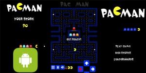 Descargar e Instalar PacMan Pro para Android