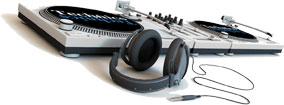 Instalar Virtual DJ Consola