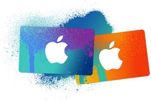 Descargar e Instalar iTunes