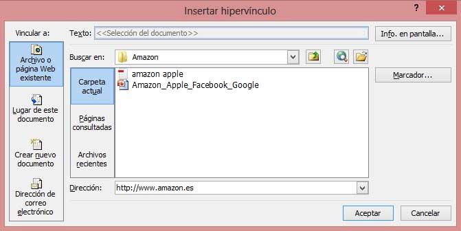 Ínsertar-hipervínculo-a-una-página-web-en-powerpoint