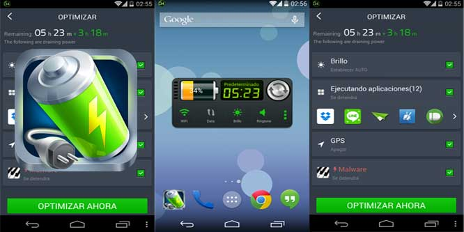 Battery-Doctor-para-Android y iPhone
