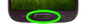 Botón-Home-de-Android