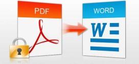 Cómo-Convertir-un-Archivo-PDF-a-Word-sin-Programas