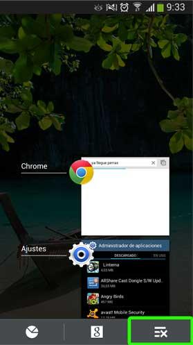 Como-Cerrar-aplicaciones-de-segundo-plano-en-Android