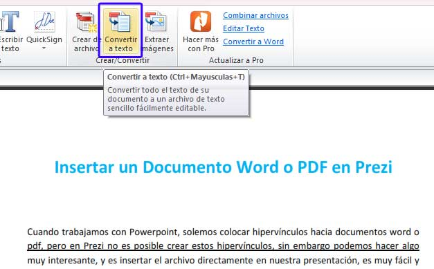 Convertir-PDF-a-Word