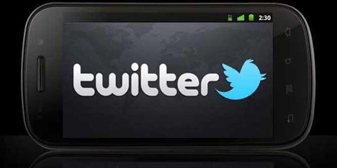 Descargar-Twitter-para-Android