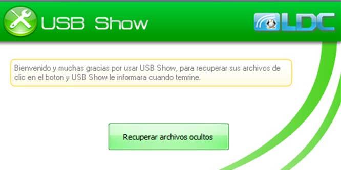 Descargar-USB-para-Windows