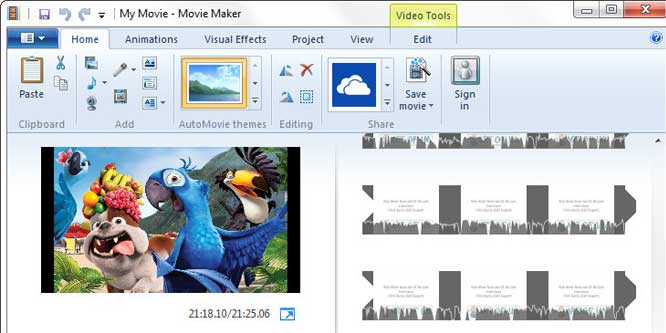 Descargar-Windows-Movie-Maker