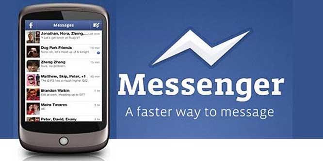 Descargar-e-Instalar-Facebook-Messenger-para-Android