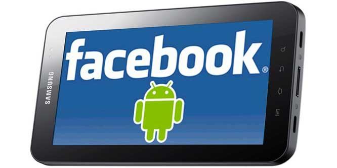 Facebook-para-iPhone-y-Android