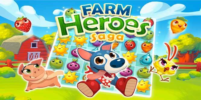 Farm-Heroes-Saga-Web