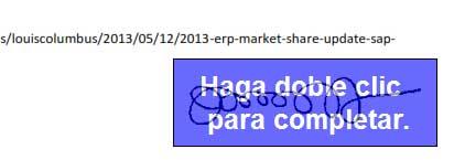 Firma-en-PDF