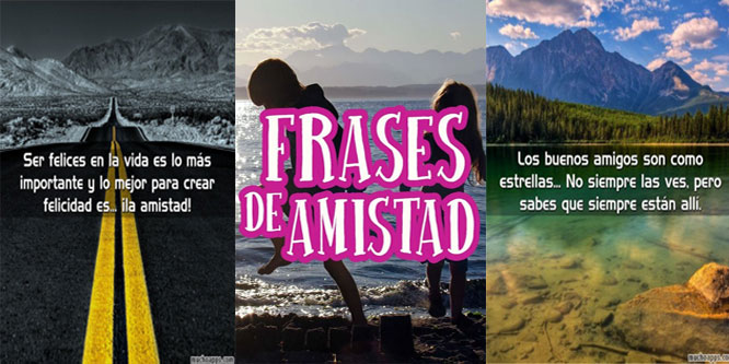Frases-de-Amistad-para-Android