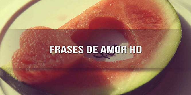 Frases-de-Amor-para-Android