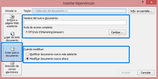 Hipervínculo-a-un-nuevo-documento-en-powerpoint