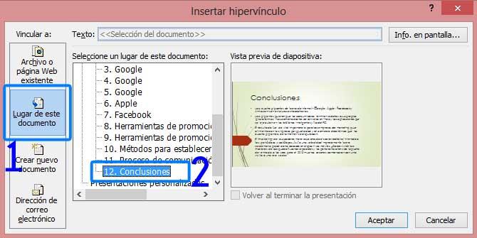 Hipervínculo-ppt-a-una-diapositiva-del-mismo-documento