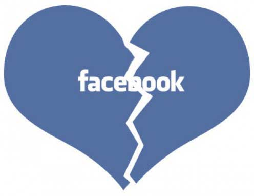 Silenciar-Facebook