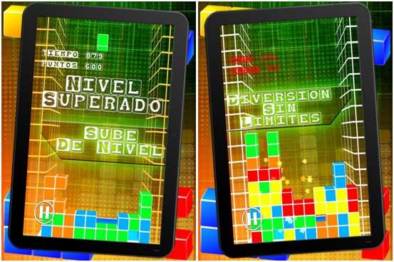 Tetris-para-Android-gratis