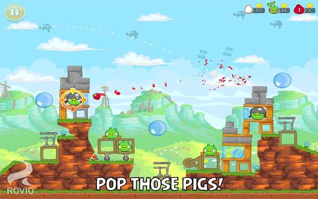 Angry-Birds-Como-se-Juega