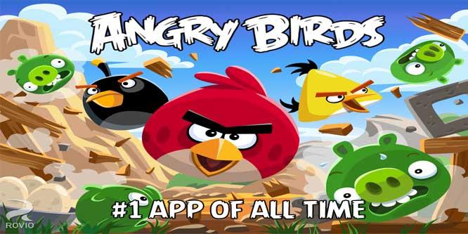 Angry-Birds-Original