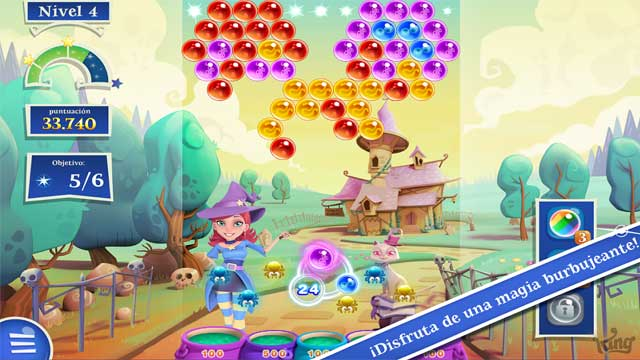 Bubble-Witch-Saga-2-Android