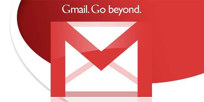Crear-una-Cuenta-e-Iniciar-Sesión-en-Gmail