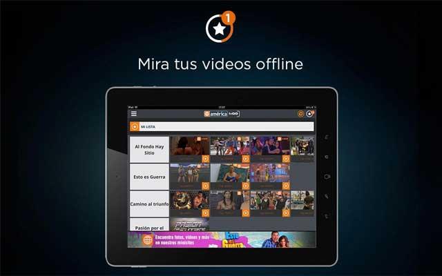 Descargar-America-TVGo-para-Android