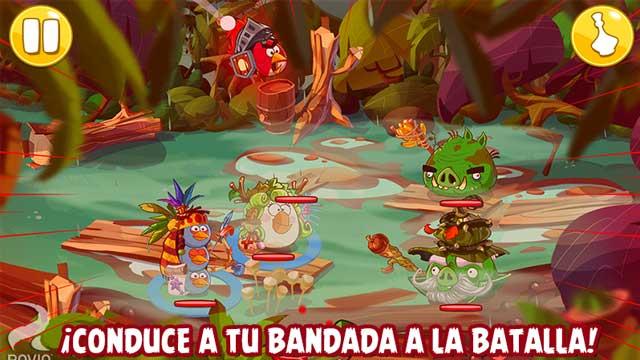 Descargar-Angry-Birds-Epic