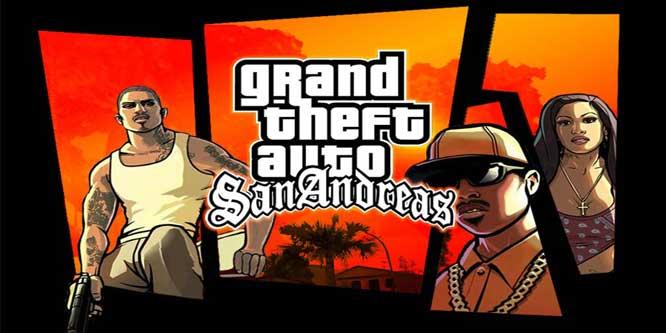 Descargar-GTA-San-Andreas-Parche