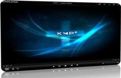 Descargar-KMPlayer-para-Windows