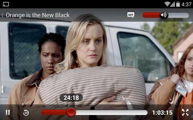 Descargar-Netflix-para-Android