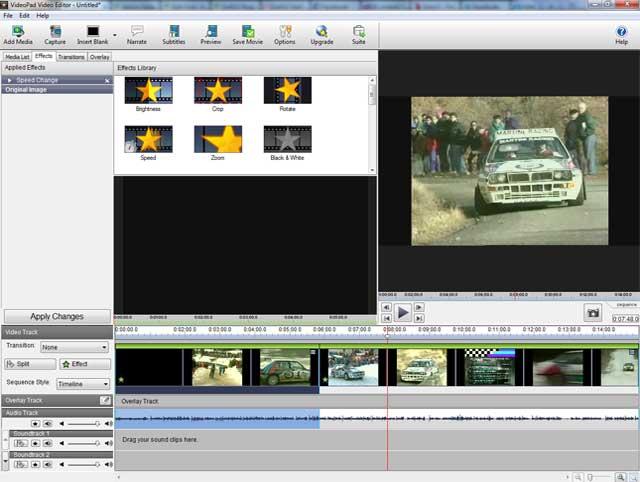 Descargar-VideoPad