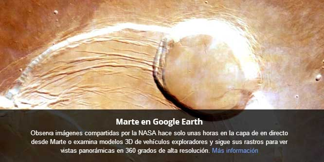 Google-Earth-en-Marte