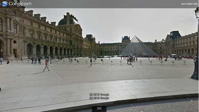 Google-Earth-para-Windows