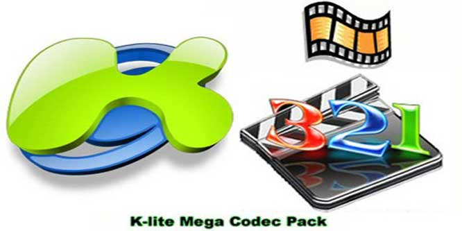 K-Lite-Codecs-Pack-Descargar