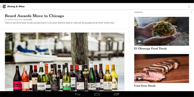 New-York-Times-para-Android-y-iPhone