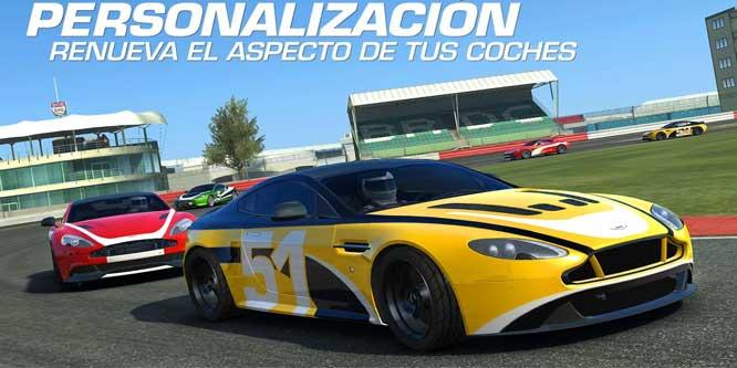 Real-Racing-para-Android-o-iPhone