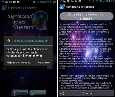 Significado-de-los-Sueños-para-Android