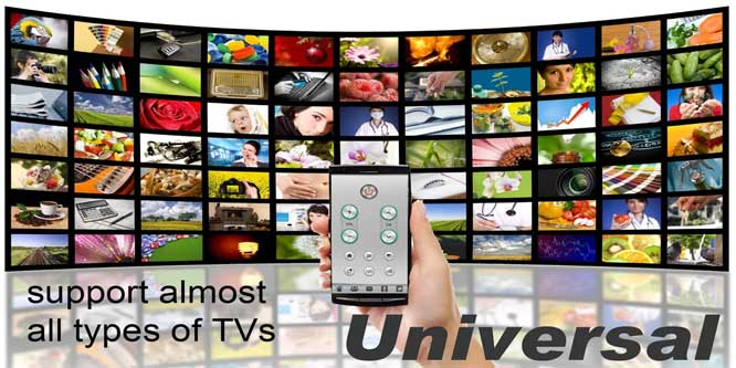 Control-Remoto-TV-para-Android
