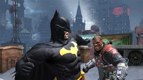 Descargar-Batman-para-Móviles