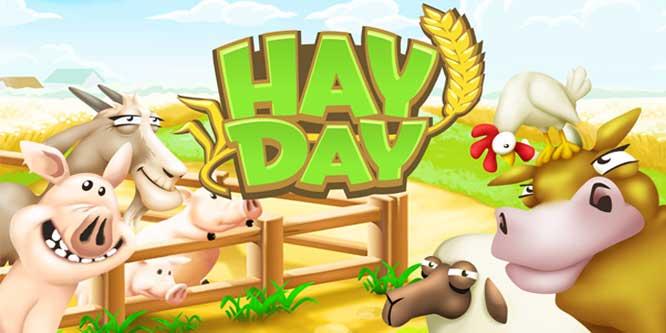 Descargar-Hay-Day-para-Android