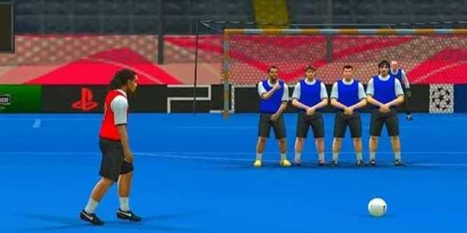 Juego-de-Futsal
