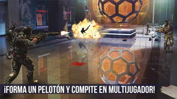 Modo-Multijugador-Modern-Combat-5