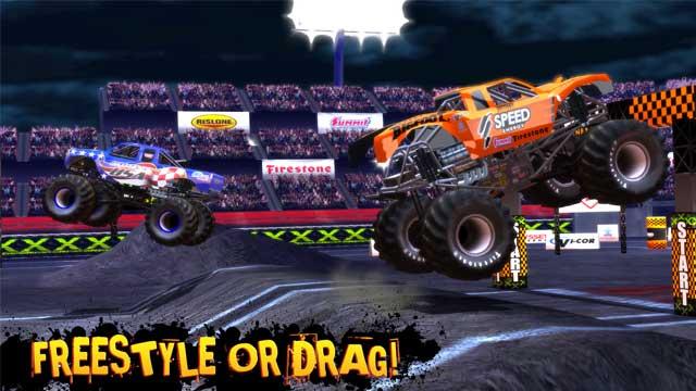 Monster-Truck-para-iPhone